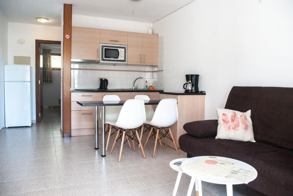 Amaya's apartment modern & peaceful fotografía