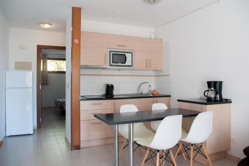 Bonita foto de Amaya's apartment modern & peaceful