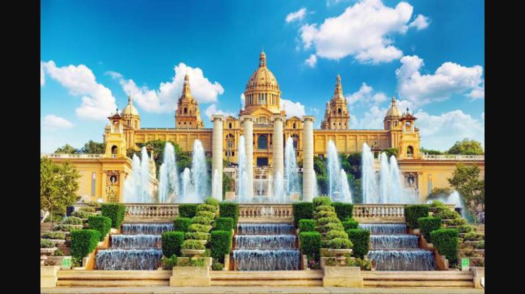 Foto del Apartamento Ona Barcelona