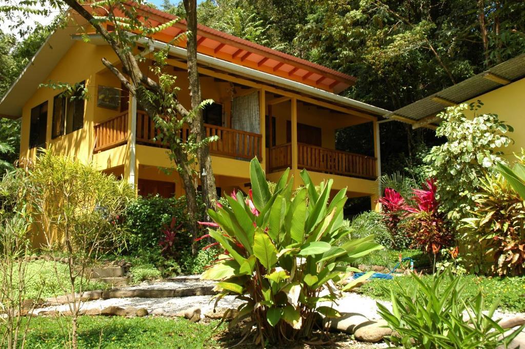Apartments In Carmen Puntarenas