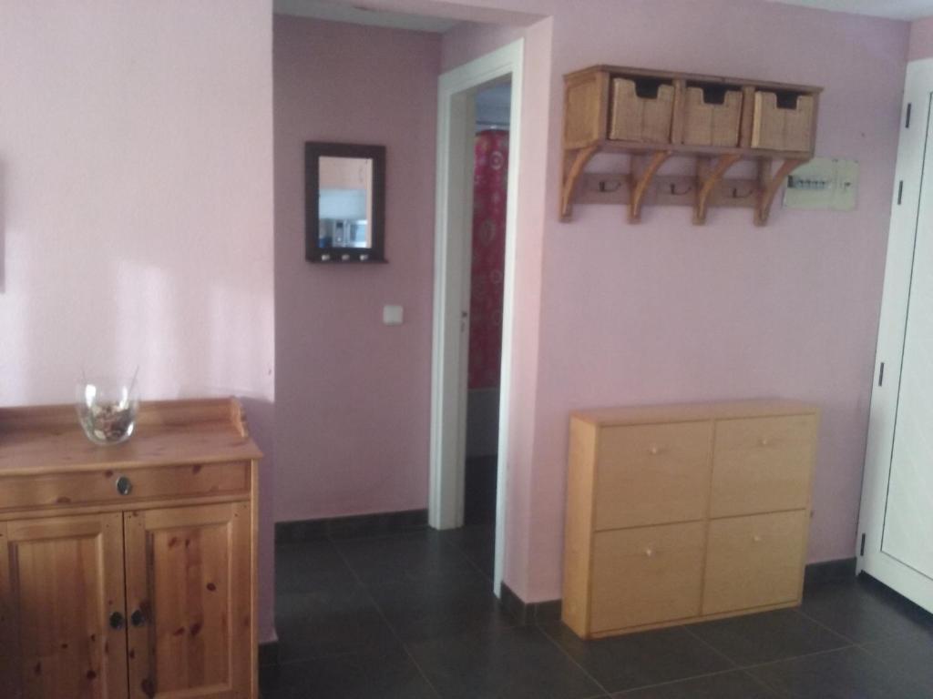 Apartamento Costa Teguise imagen