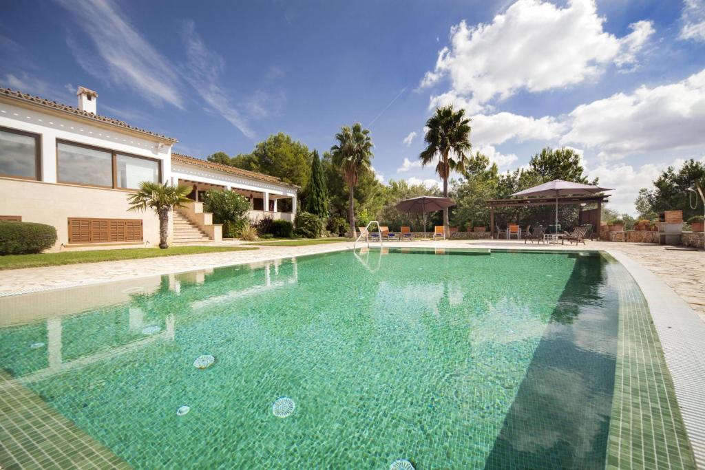 Villa Puntiró