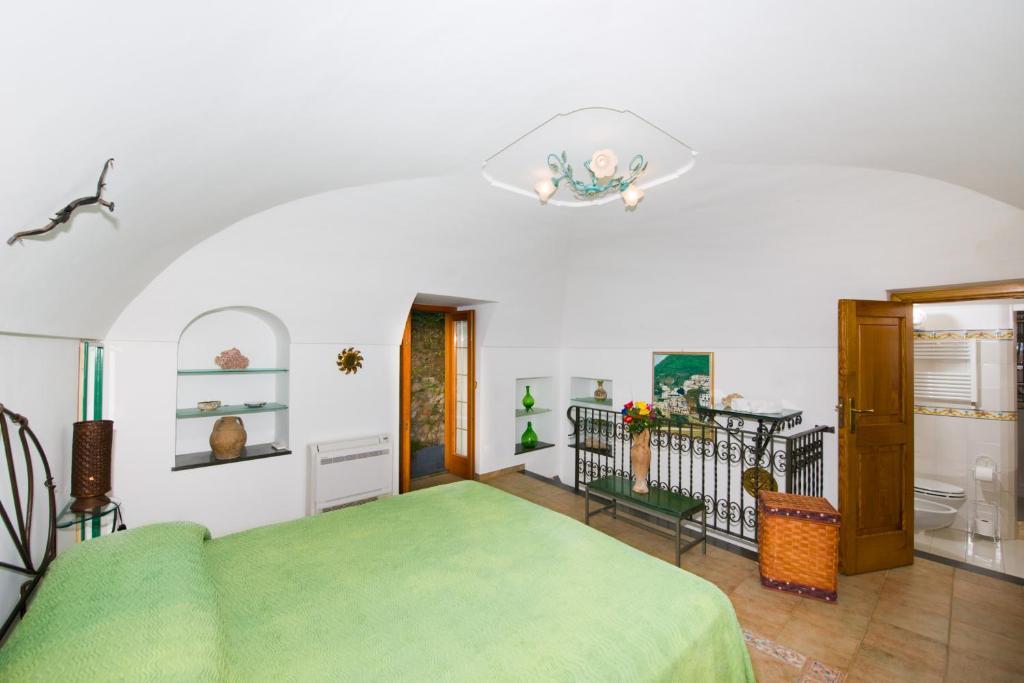 Casa valentina hotels book now - Rivenditori casa valentina ...