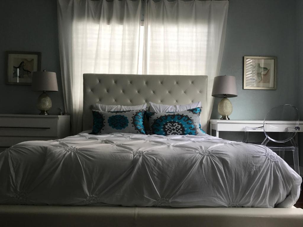 Apartment Sun Sand and Love, Miami Beach, FL - Booking.com