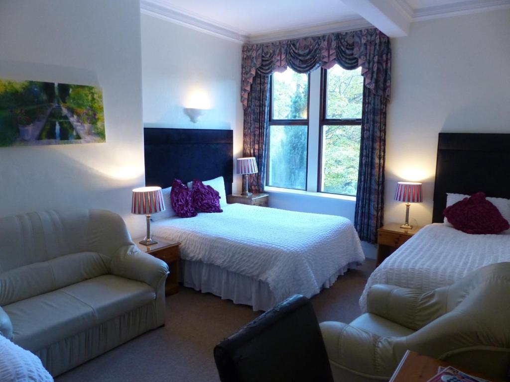 ilkley riverside hotel uk booking com