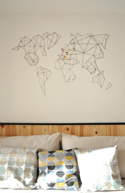 Albefreta One-bedroom apartment imagen