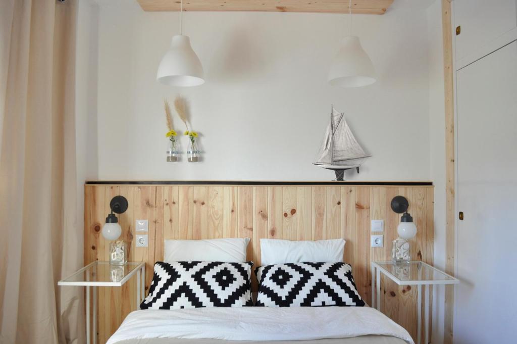 gran imagen de Albefreta One-bedroom apartment