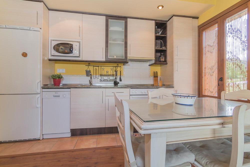 Imagen del Apartamento Rustico En El Valle De Benasque