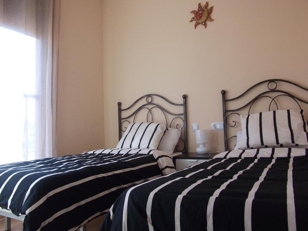 Bonita foto de Apartamento Relax