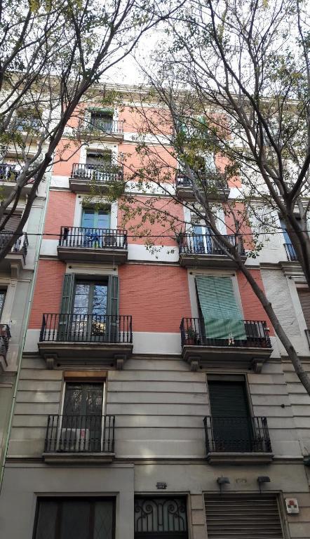 ApartEasy - Family Sant Antoni apt. foto
