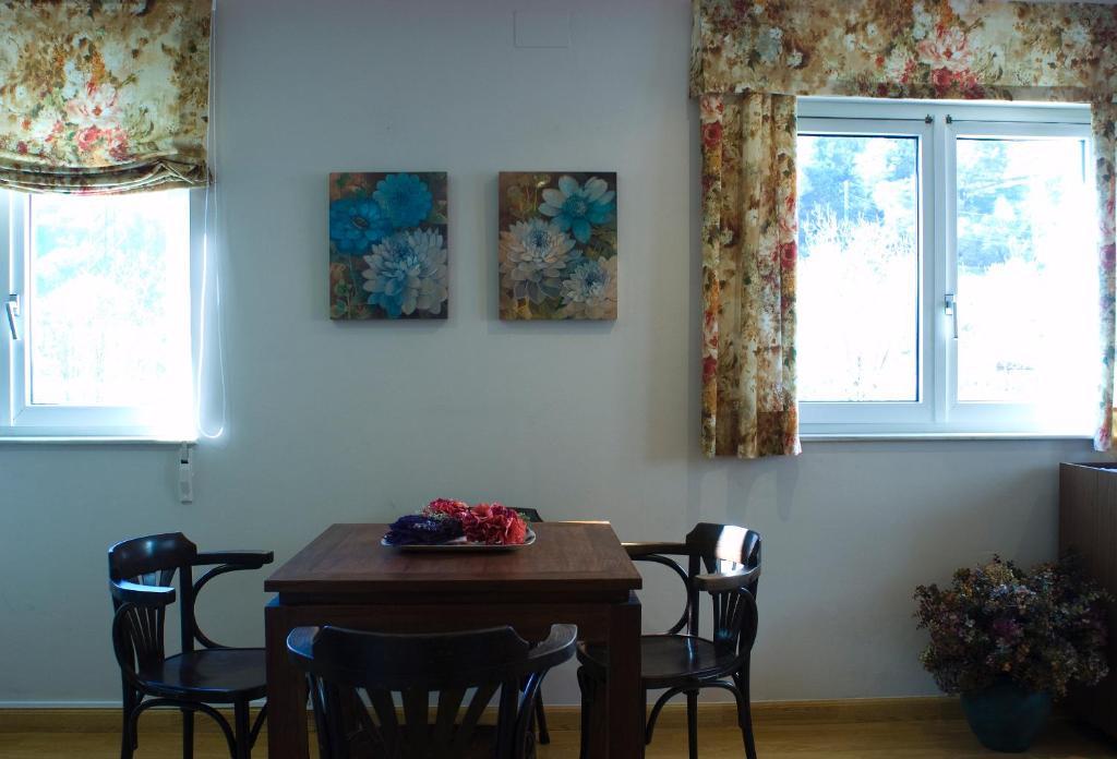 Foto del Apartamento San Antoniu
