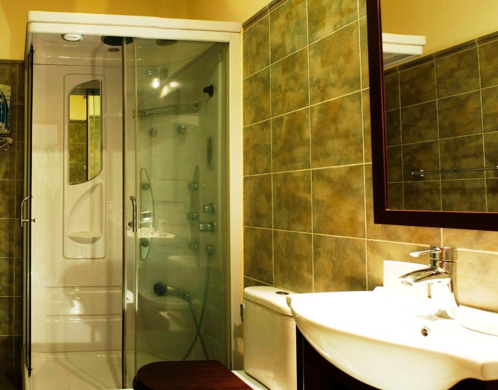 Apartamento San Antoniu foto