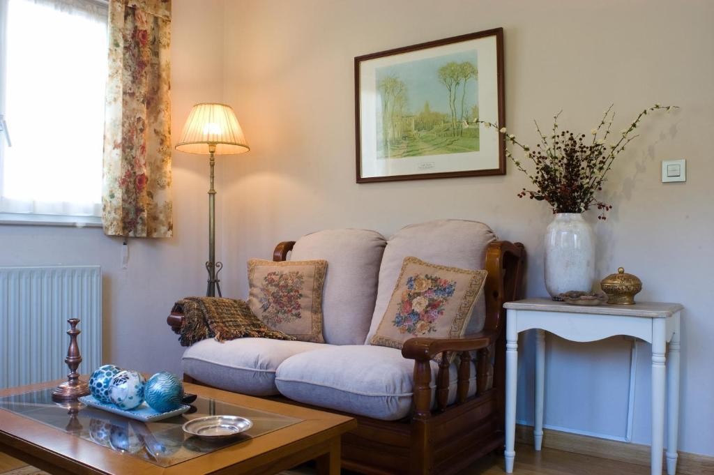 Apartamento San Antoniu imagen