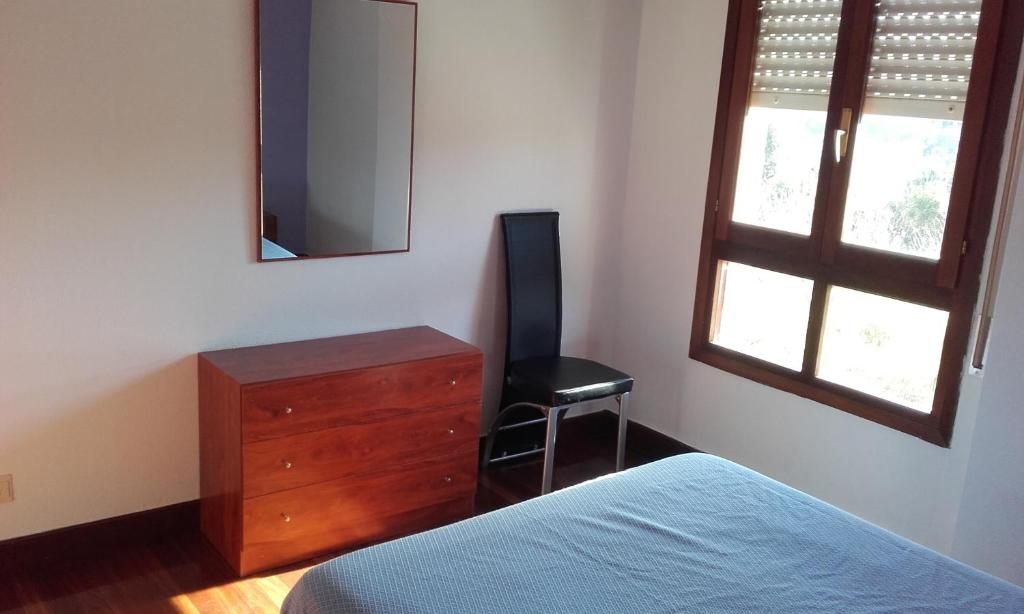 Gaztelugatze Apartment foto