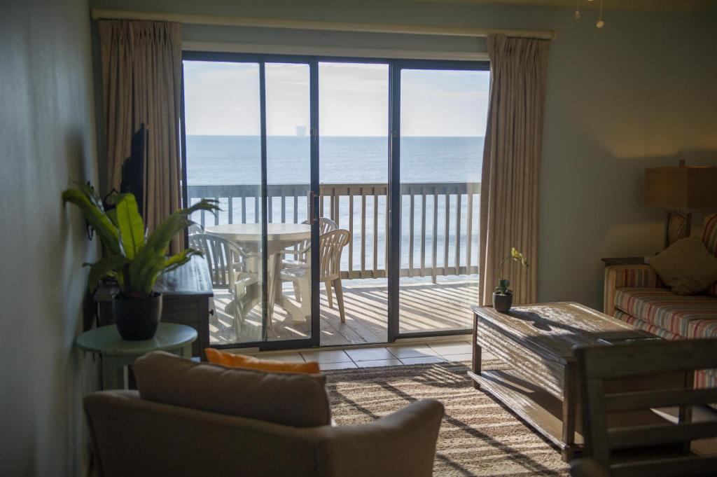 Sea Mystique Reserve Now Gallery Image Of This Property
