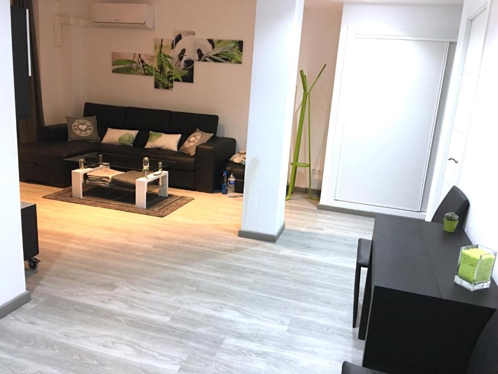 Casa de Vacaciones Pintor Vilar, Valencia – Precios mayo 2018