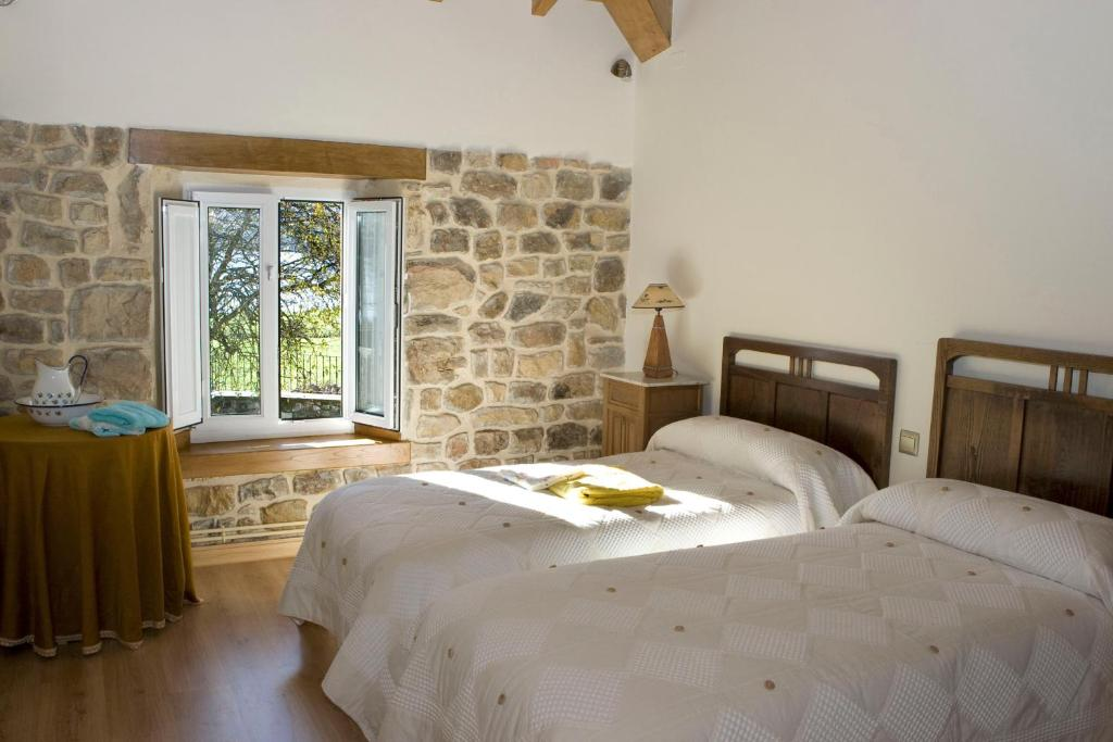 hotels with  charm in cantabria provincia 31
