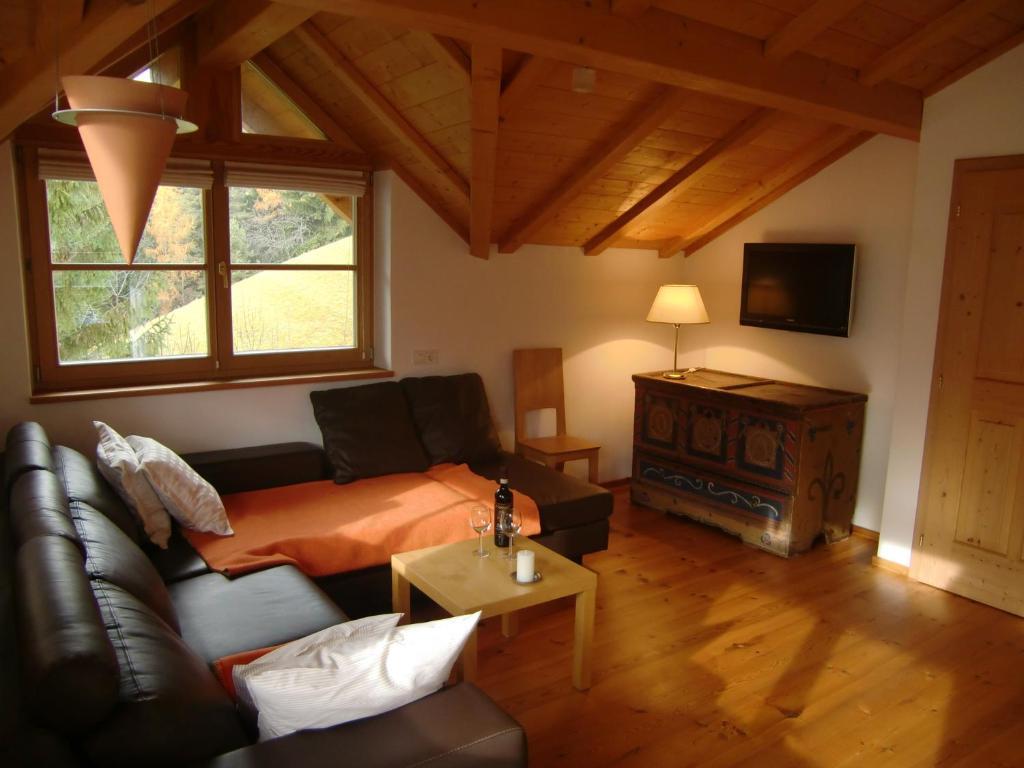 Villa Valtoi, Ortisei – Updated 2018 Prices