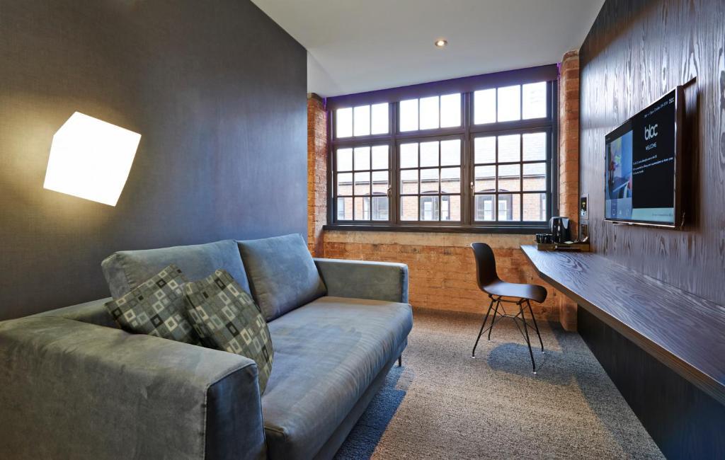 apartment bloc birmingham uk booking com