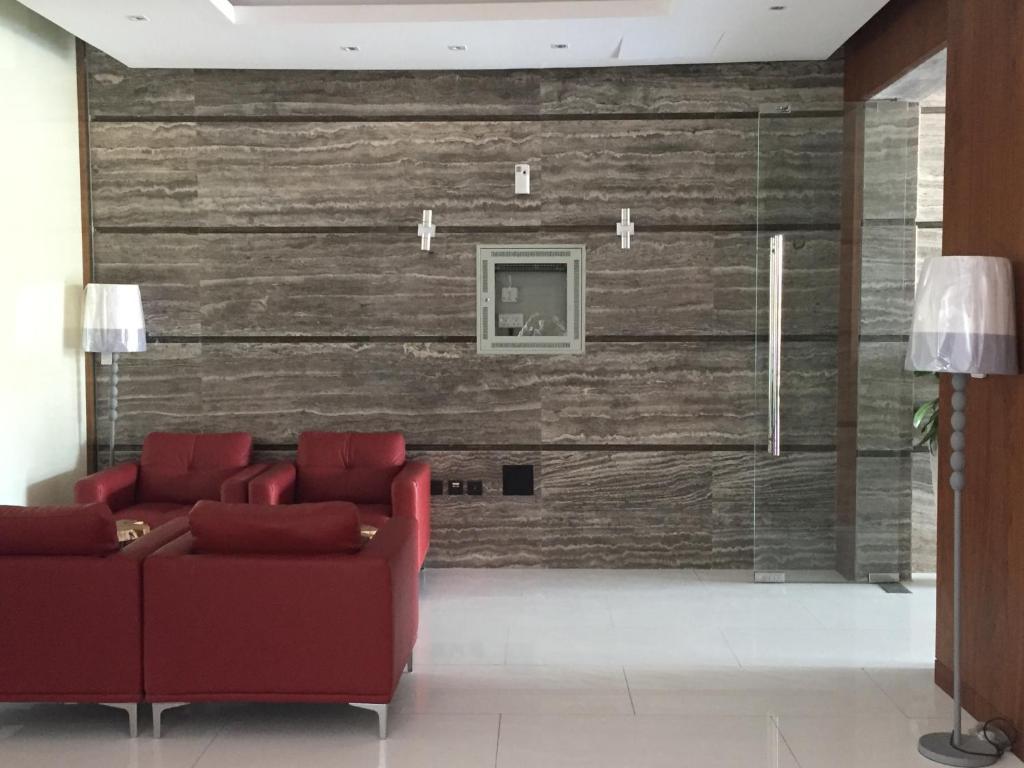 Carrelage Salle De Bain Giovanni ~ espace holiday homes giovanni boutique suites 6 duba tarifs 2018