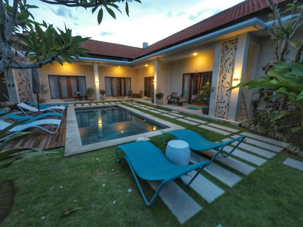 guest house waterborn bali canggu indonesia booking com