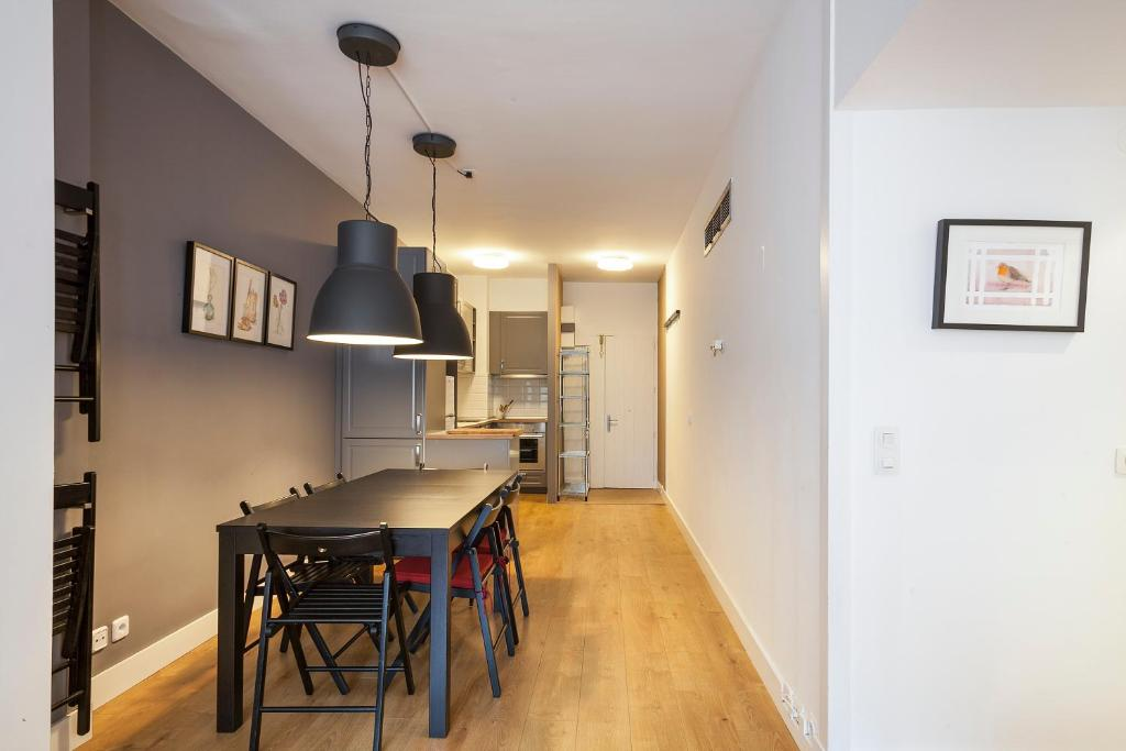 Apartamentos Baqueira 1500 Campalias foto