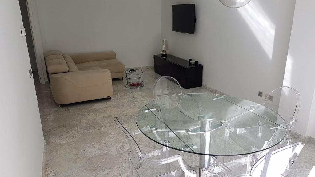 Apartamento Reyes 10 (Centro) fotografía