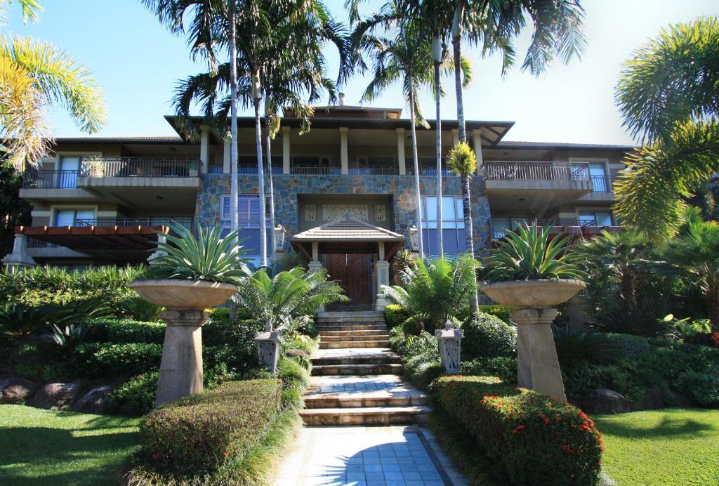 Appartement u 12 santai australie palm cove - Appartement australie ...