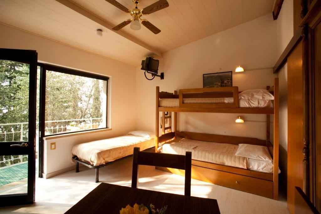 Villaggio albergo casa e lago brenzone sul garda italy booking com
