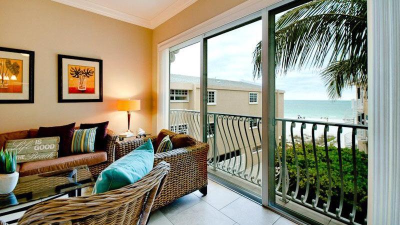 Marbella Two Bedroom Condo Bradenton Beach Fl Booking Com