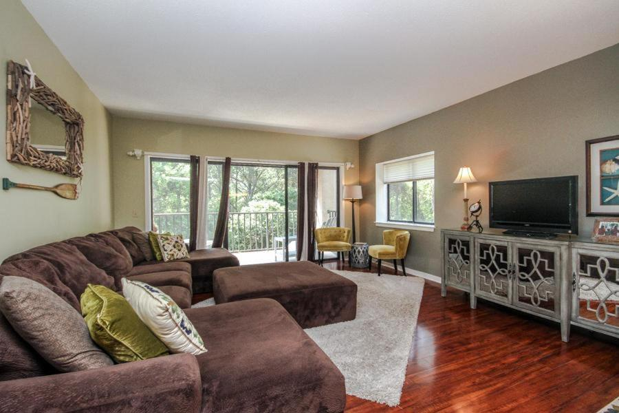Apartments In Frogmore South Carolina