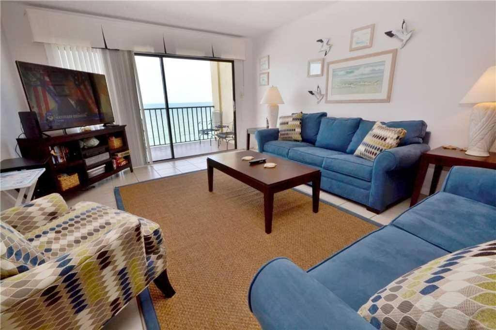 Las brisas three bedroom condo 404 st pete beach fl - 3 bedroom apartments st petersburg fl ...