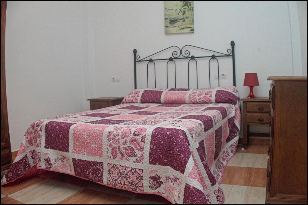 Foto del Apartamento Conil San Jose