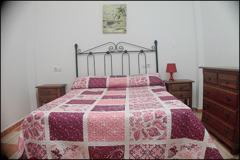 Imagen del Apartamento Conil San Jose