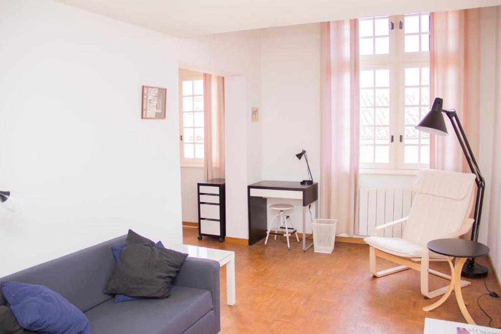Appartement particulier du castelet aix en provence tarifs 2019 - Greffe du tribunal de commerce salon de provence ...