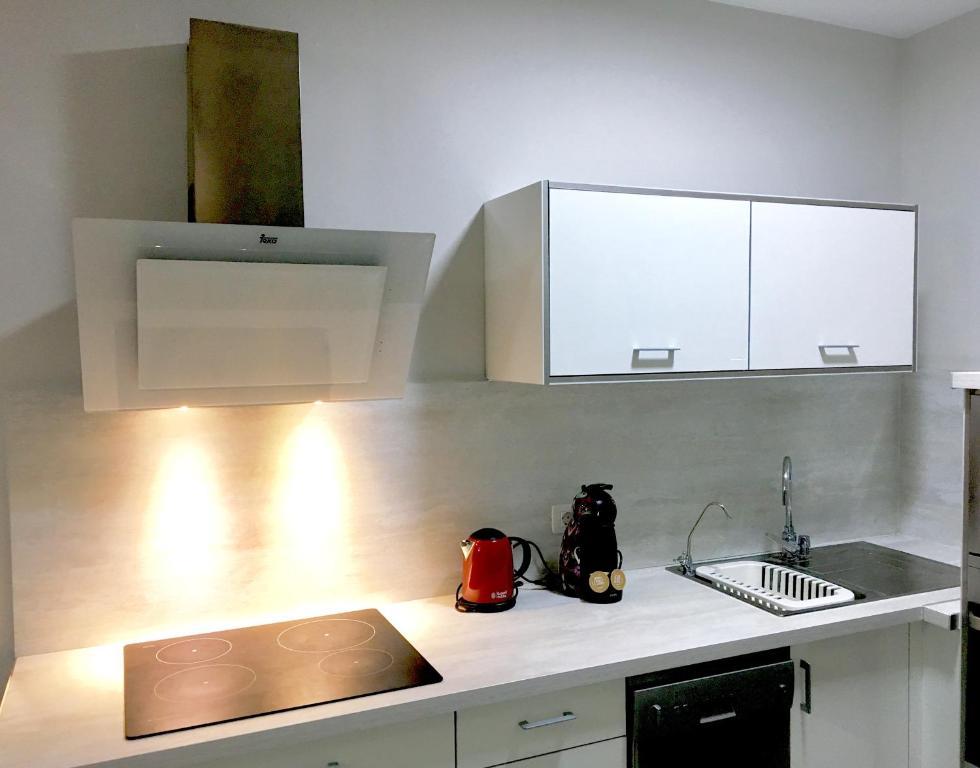 Imagen del Apartamento Calle Argentina
