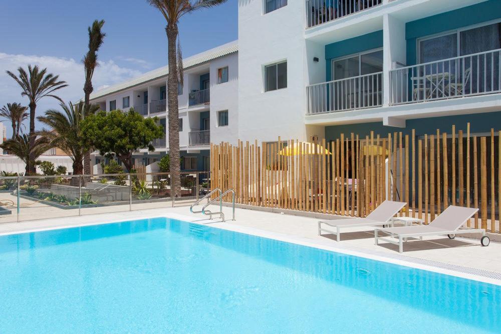 Foto del Apartamento Bristol Beach