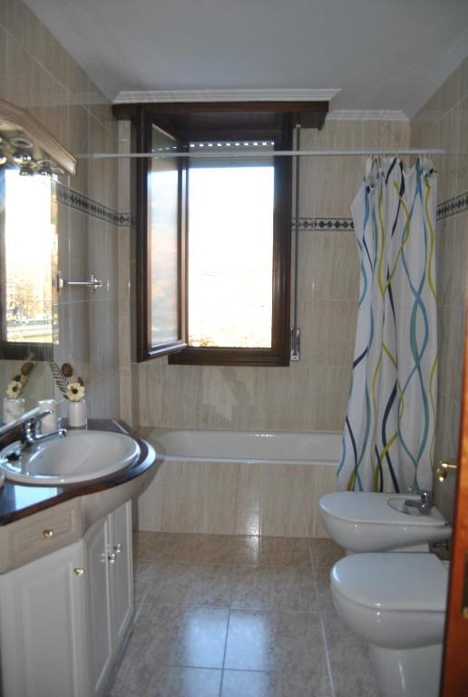 Apartamentos Uribitarte foto