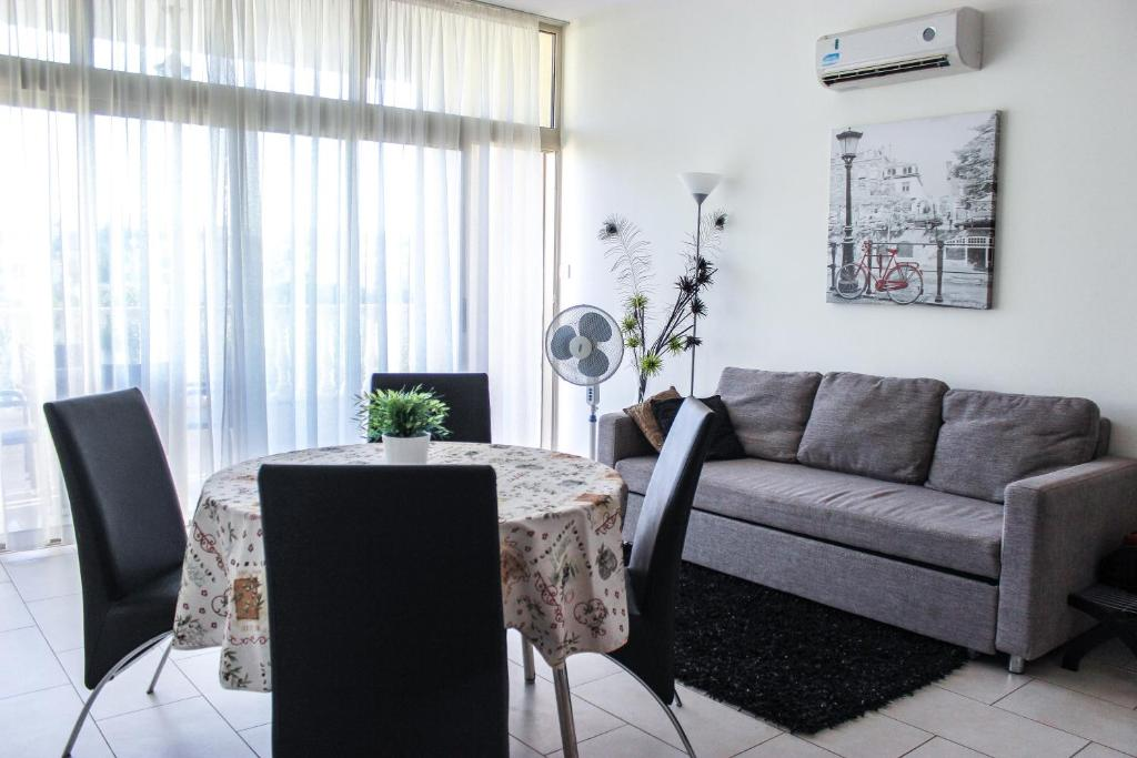 Kings Gardens Apartment Paphos City Cyprus Bookingcom