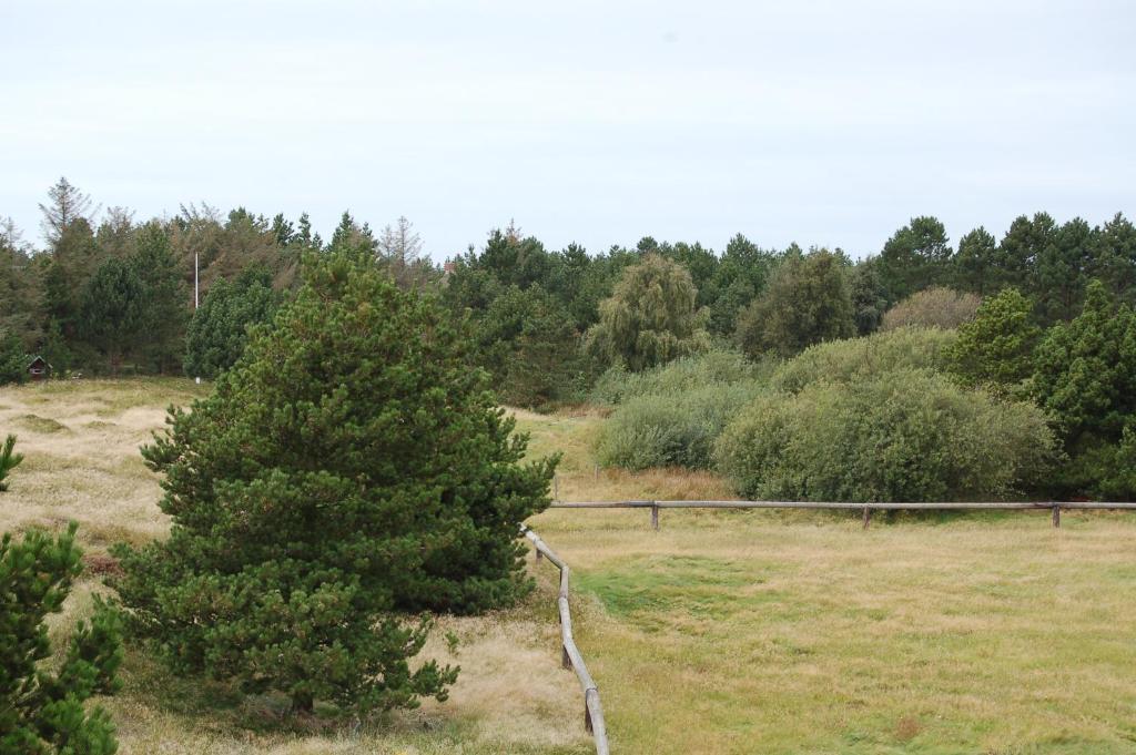 Vestergaard Rømø