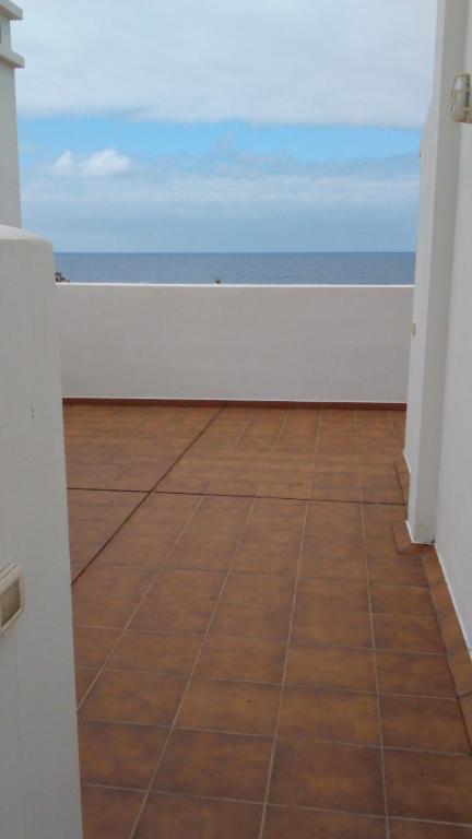 Bonita foto de Garachico apartment
