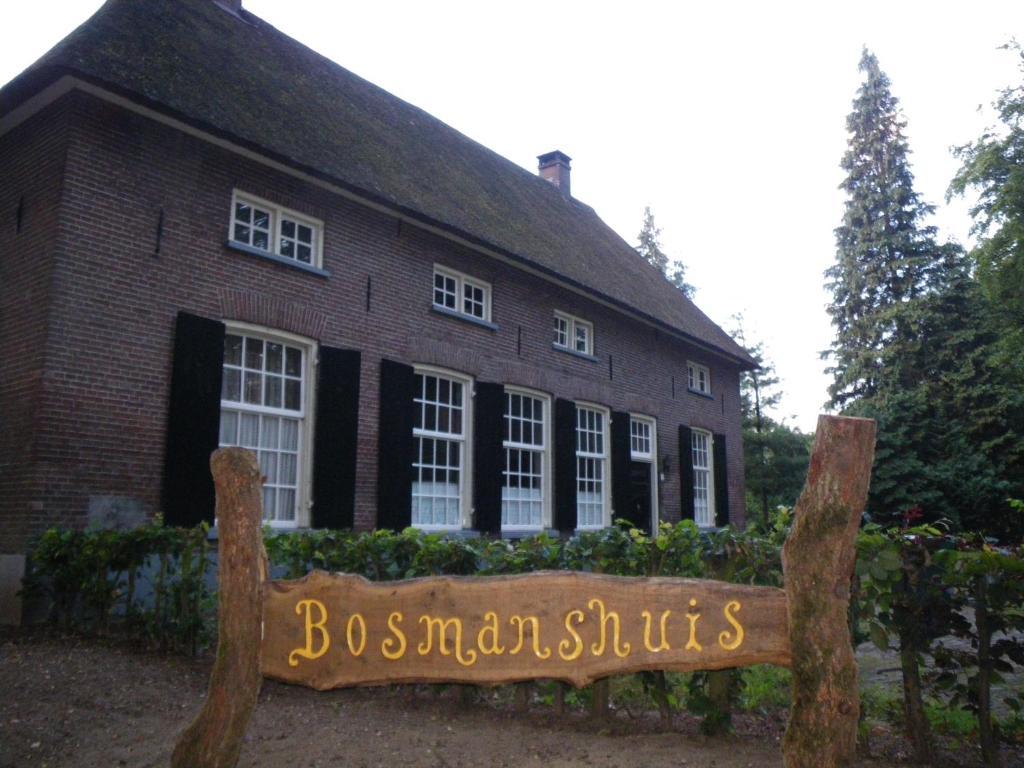 Keuken Van Hackfort : Bed breakfast bosmanshuis hackfort vorden niederlande vorden