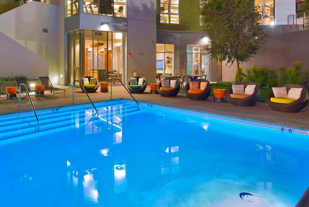 stylish apartments in san diego east village ca booking com