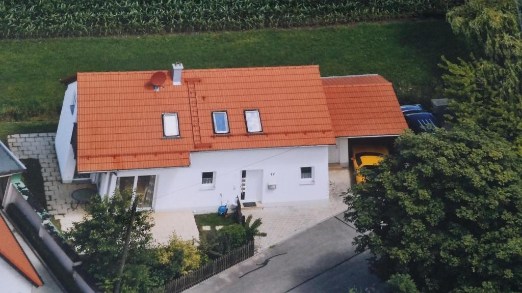 85457 Wörth ferienhaus wiflinger graben einfamilienhaus deutschland wörth