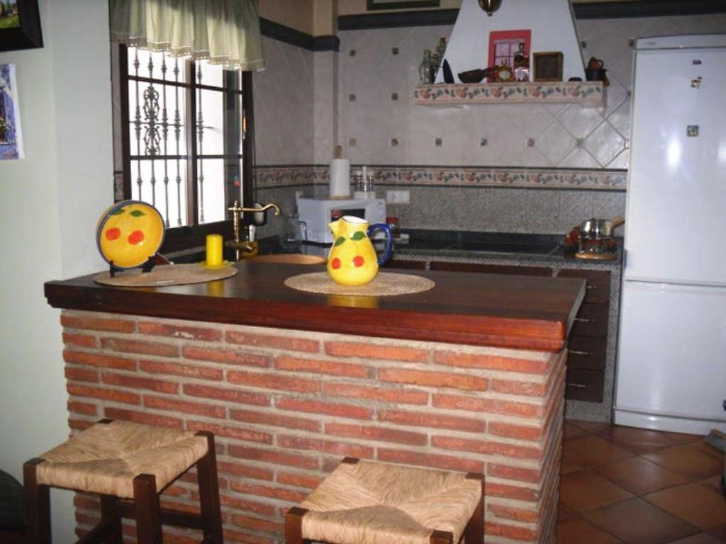 Foto del Casa Rural Huerta de San Miguel