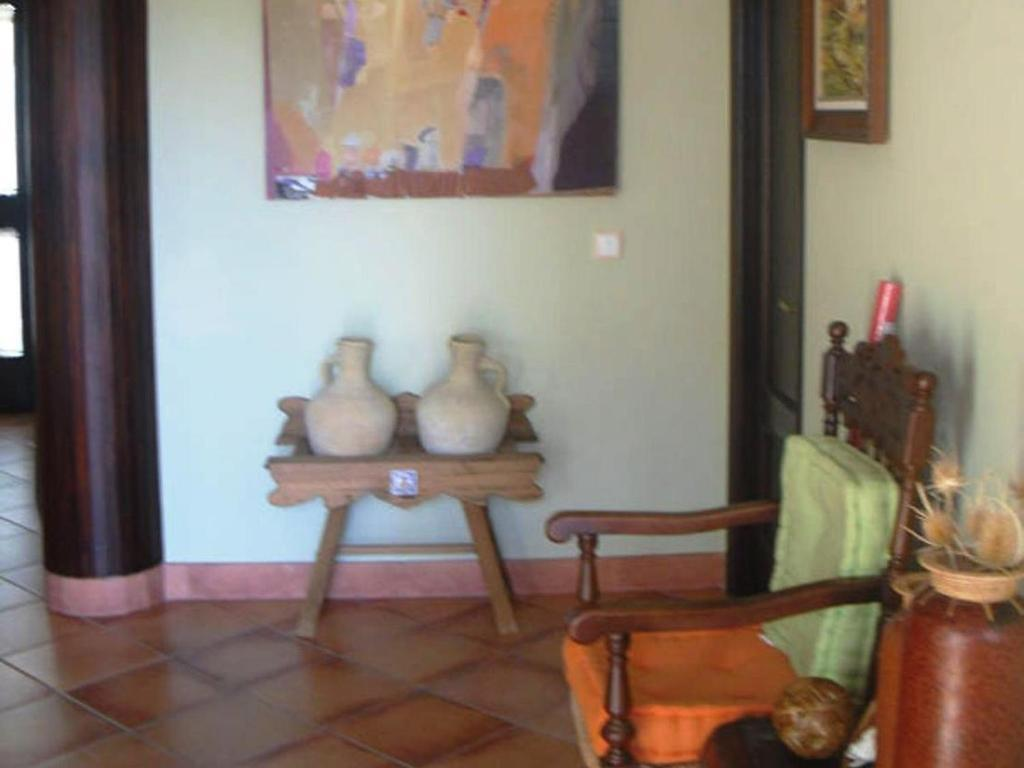 Bonita foto de Casa Rural Huerta de San Miguel