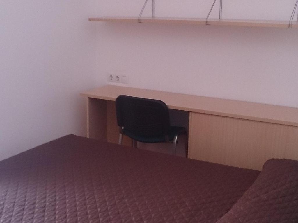 Apartamento Elvira 60 1 foto