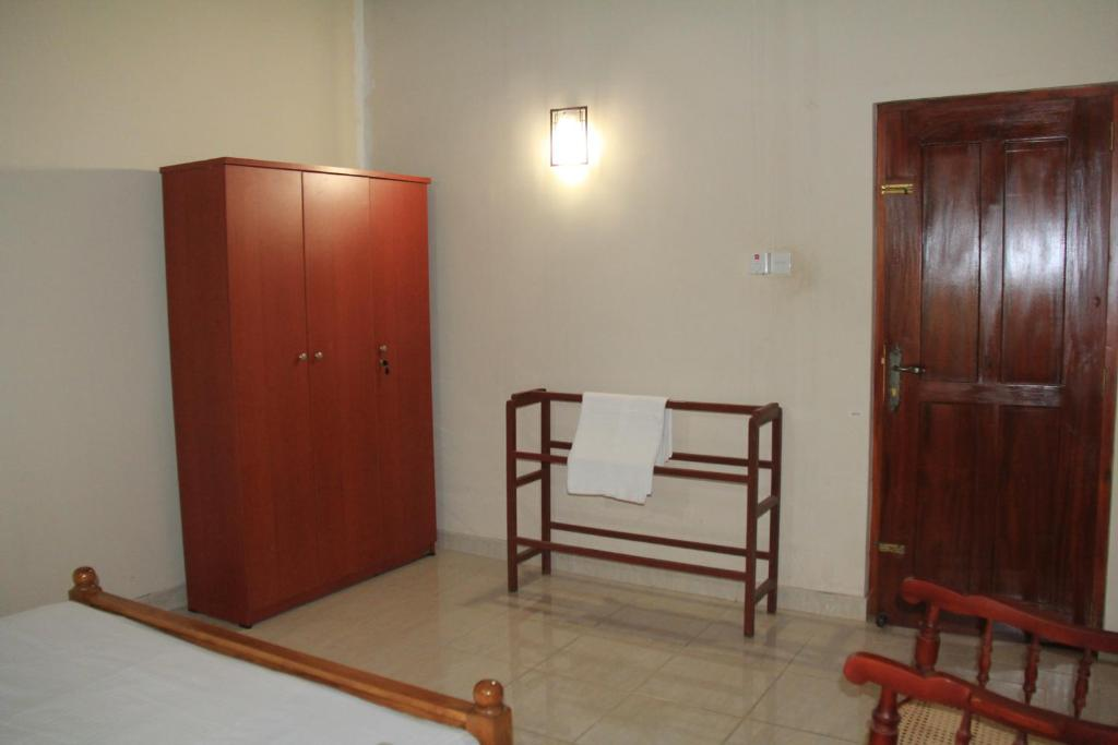 Sanuri Villa Negombo