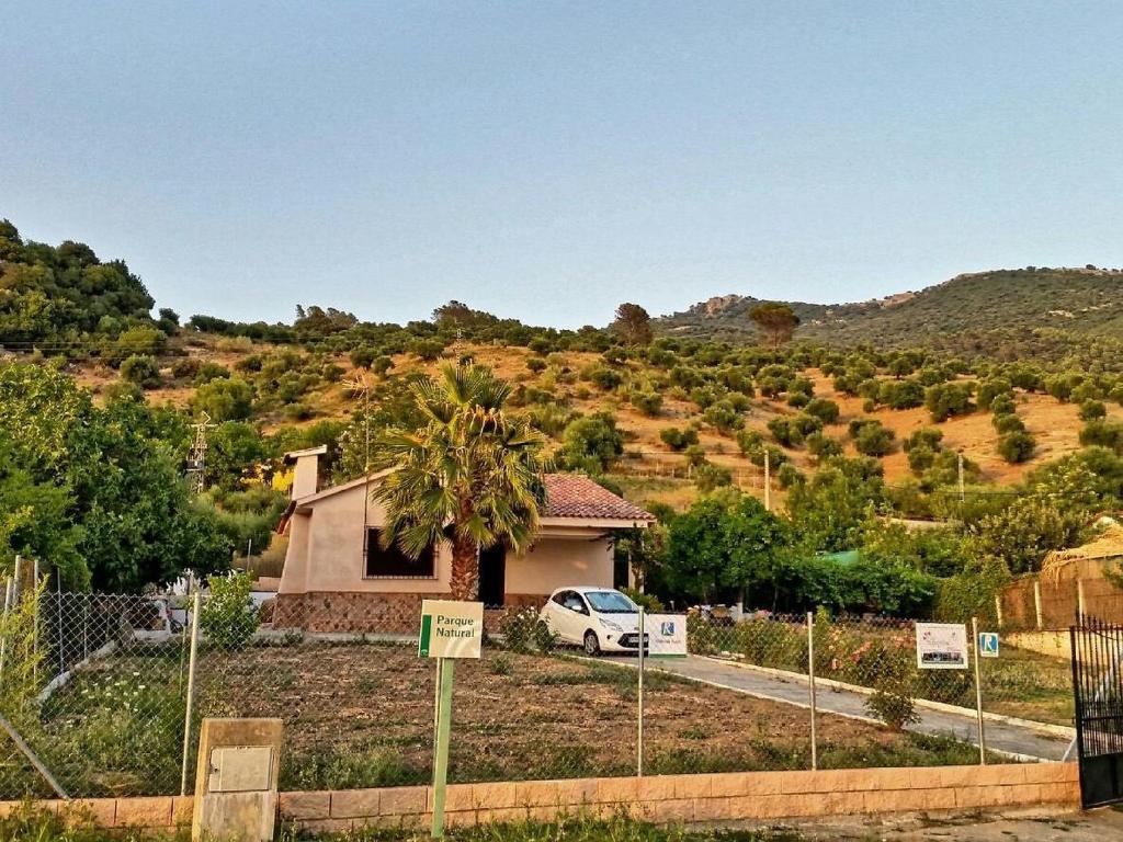 Foto del Casa Rural Bohorquez