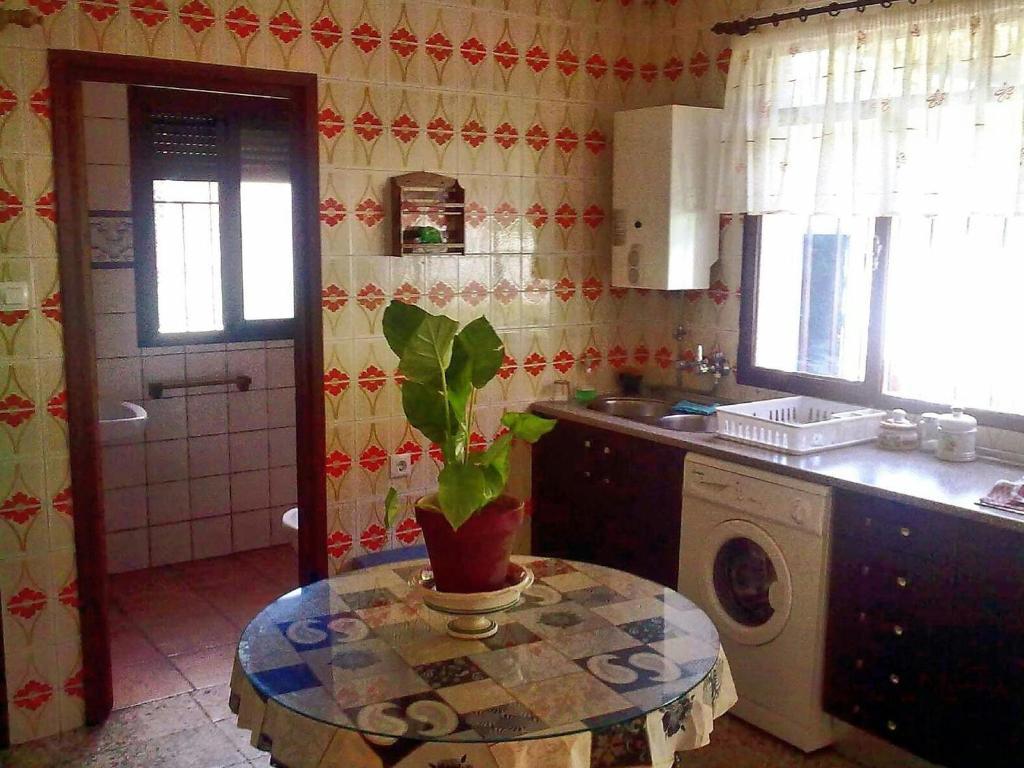 Bonita foto de Casa Rural Bohorquez